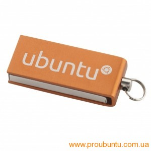 ubuntu-12-04-live-usb