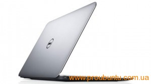Dell XPS13 Ultrabook