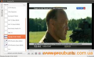 FreetuxTV