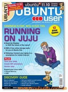 ubuntu-user-012