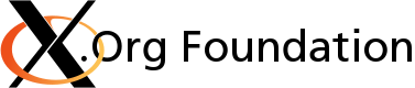 x-org-logo