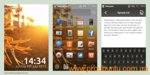 ubuntu_phone_by_spiceofdesign