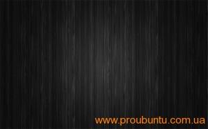 black (5)