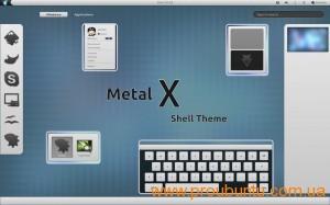 metal_x